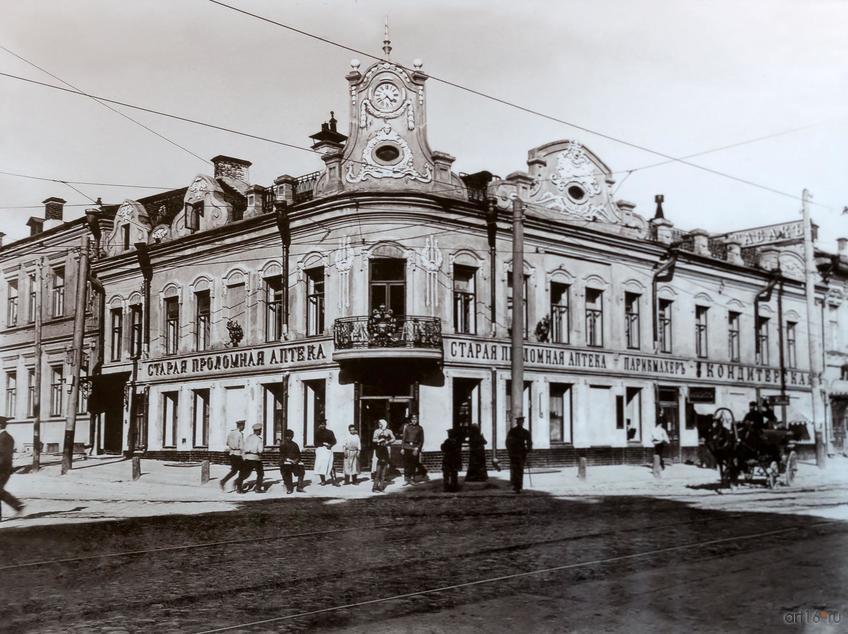 Фото №877518. Art16.ru Photo archive