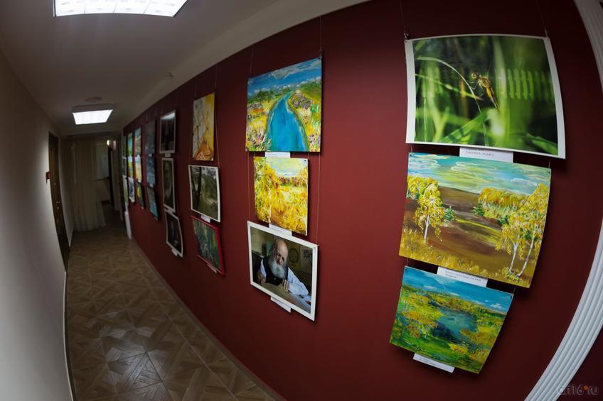 Фото №877672. Art16.ru Photo archive