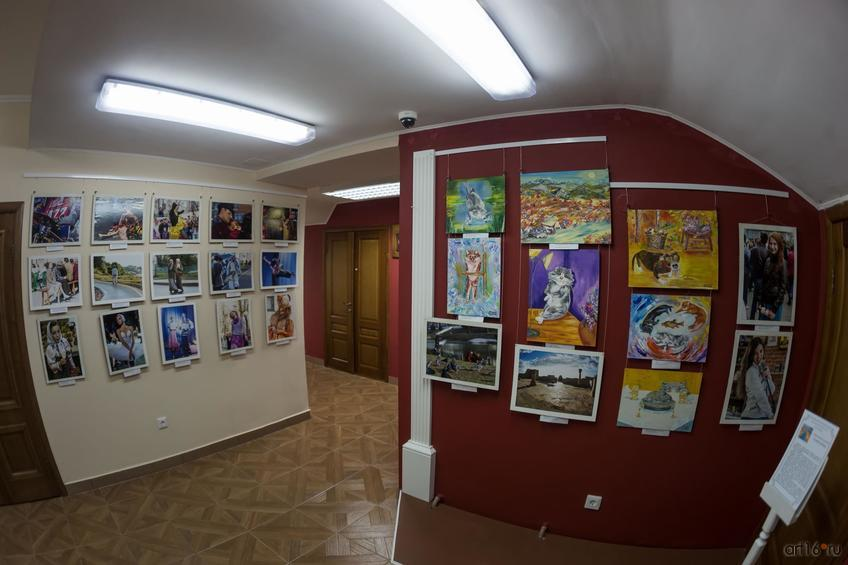 Фото №877678. Art16.ru Photo archive