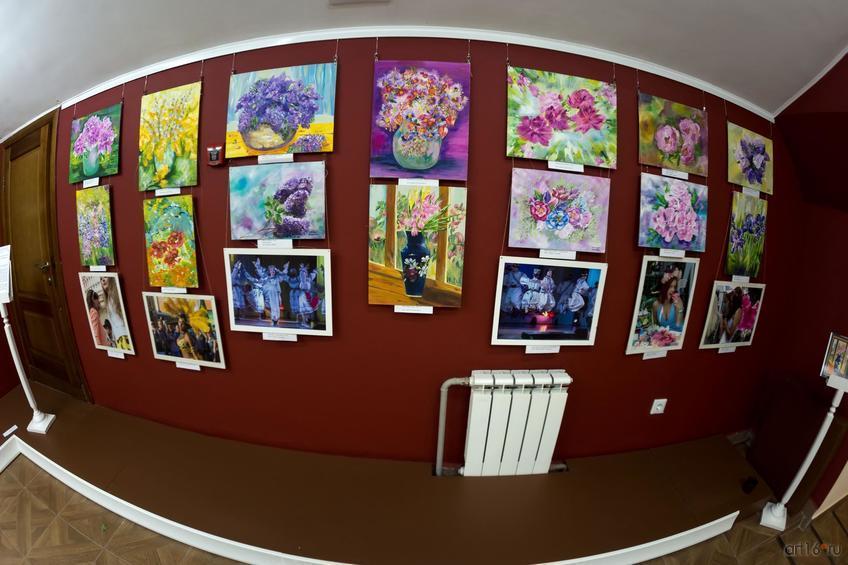 Фото №877684. Art16.ru Photo archive