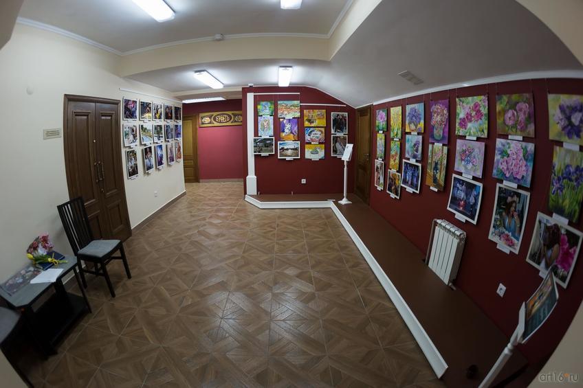 Фото №877690. Art16.ru Photo archive
