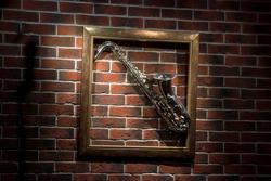Jazz-café «Старый рояль»