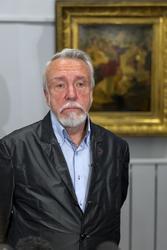 Открытие Культурно-выставочного центра Русского музея в Казани
