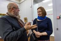 Д.Ахметова