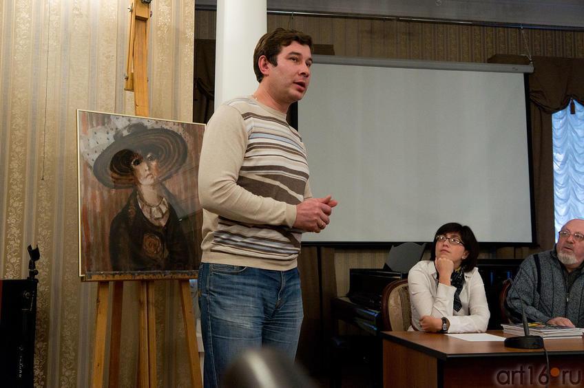 DSC04464.jpg::Аксенов-Фест 2011