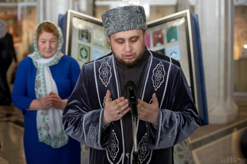 Фото №881426. Art16.ru Photo archive