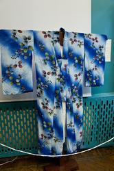 Ансамбль кимоно