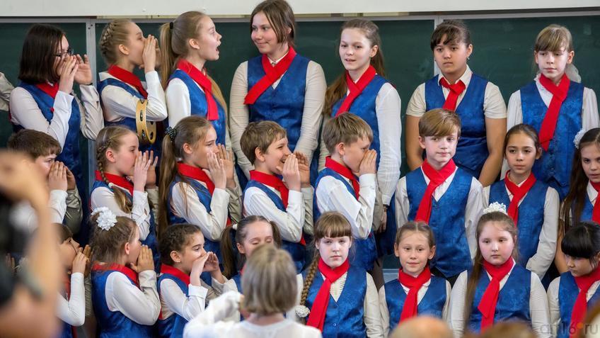 Фото №888422. Art16.ru Photo archive
