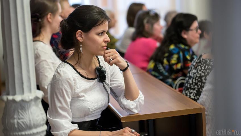 Фото №888450. Art16.ru Photo archive
