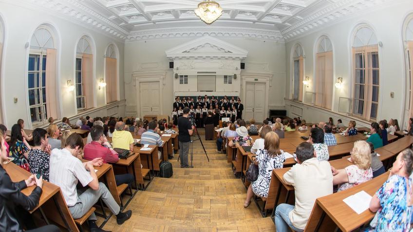 Фото №888490. Art16.ru Photo archive