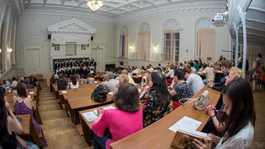 Фото №888494. Art16.ru Photo archive