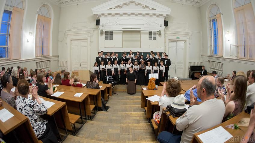 Фото №888498. Art16.ru Photo archive