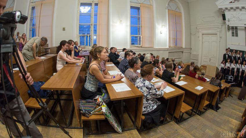 Фото №888502. Art16.ru Photo archive