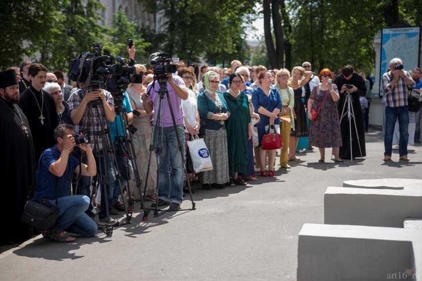 Фото №891710. Art16.ru Photo archive