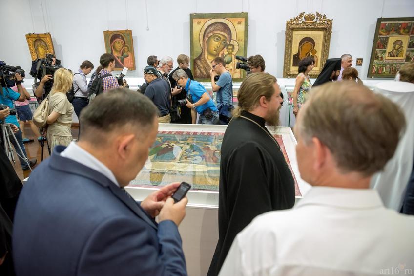 Фото №891794. Art16.ru Photo archive