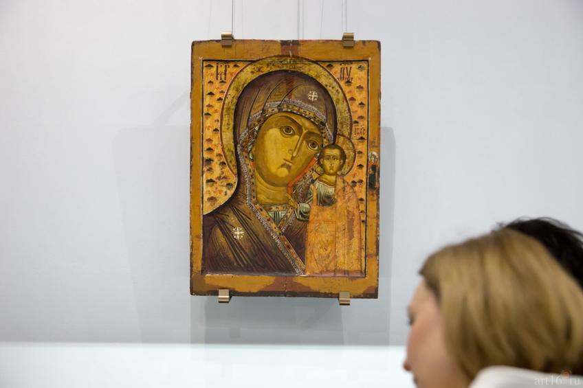 Фото №891798. Art16.ru Photo archive