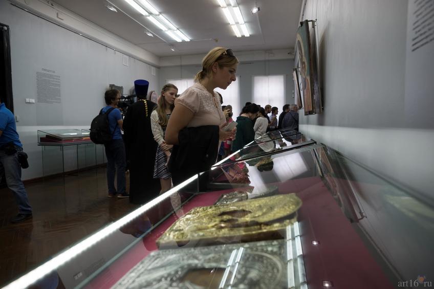 Фото №891802. Art16.ru Photo archive