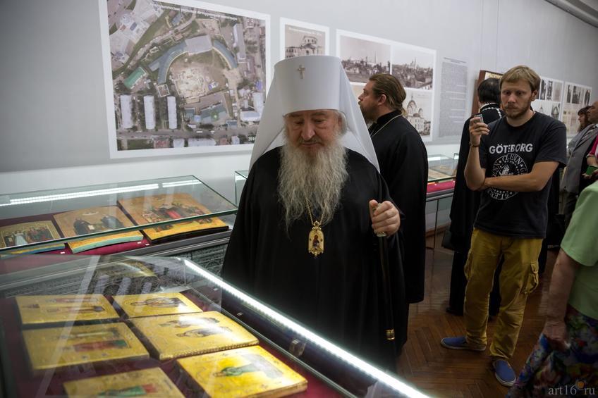 Фото №891818. Art16.ru Photo archive