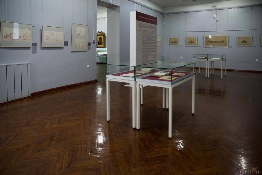 Фото №891834. Art16.ru Photo archive