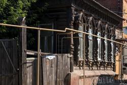 Улица Набережная, д. 55, Сызрань