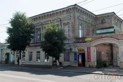 Много профильное здание с арендой для Студии Красоты, магазин а Канцтовары, Адвокатской