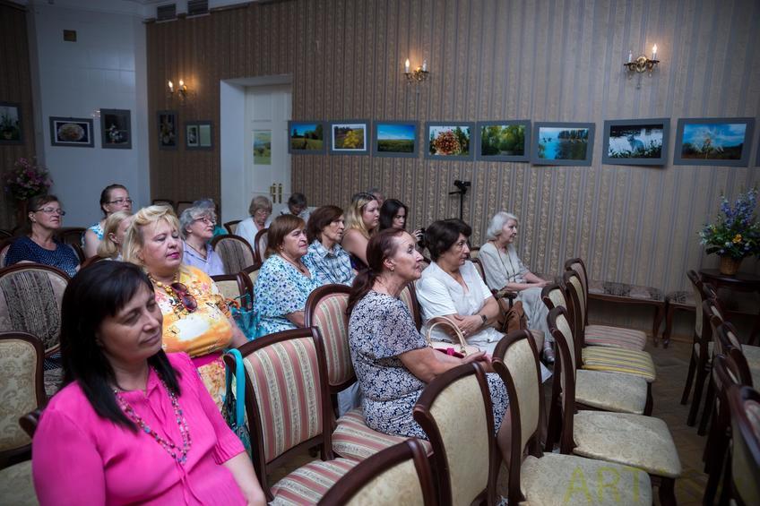 Фото №892757. Art16.ru Photo archive