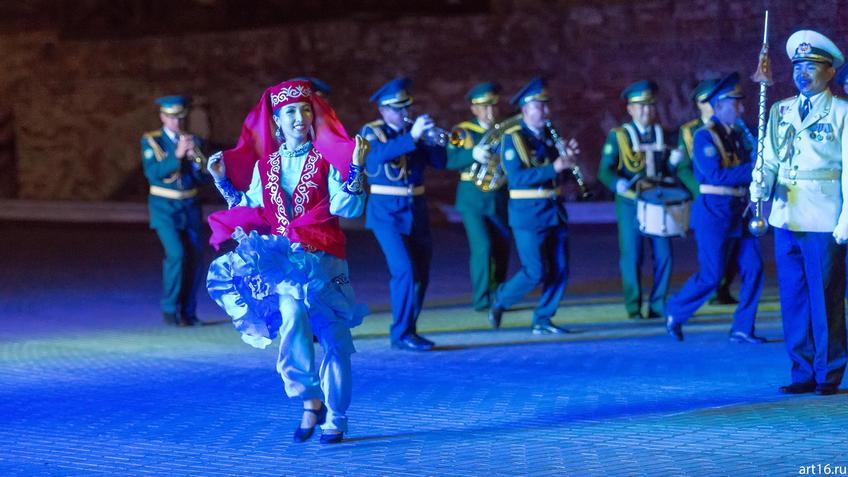 Фото №894080. Art16.ru Photo archive