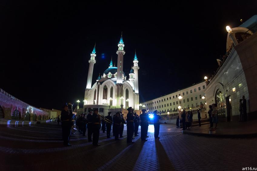 Фото №894216. Art16.ru Photo archive