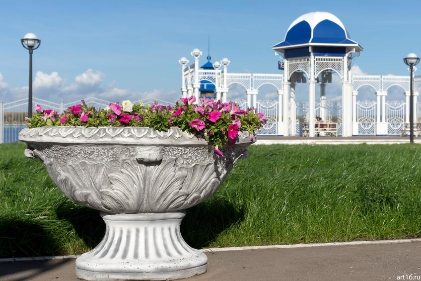Фото №896701. Art16.ru Photo archive