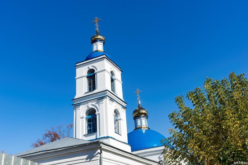 Фото №896781. Art16.ru Photo archive