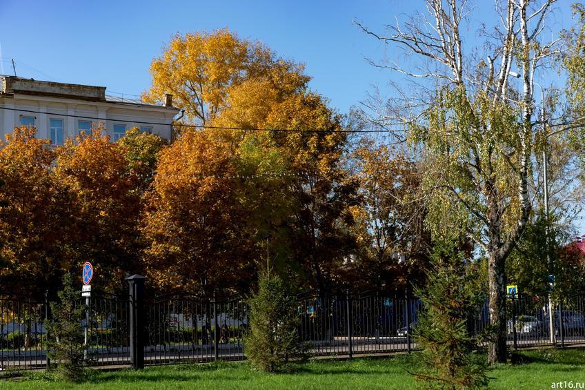 Фото №896797. Art16.ru Photo archive