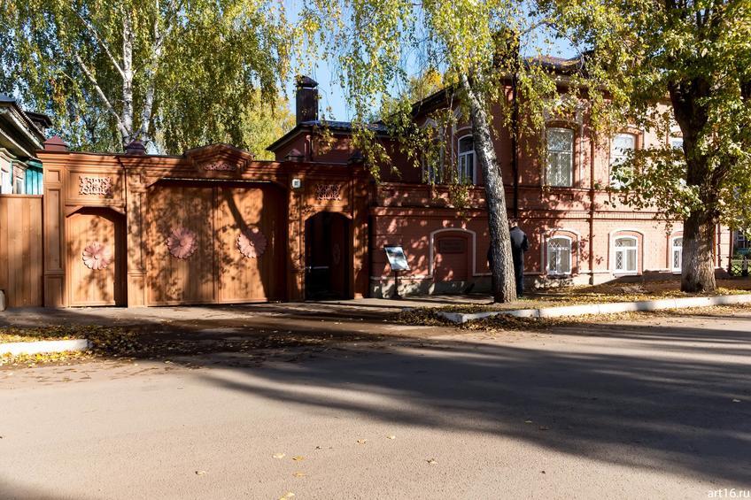 Фото №896821. Art16.ru Photo archive
