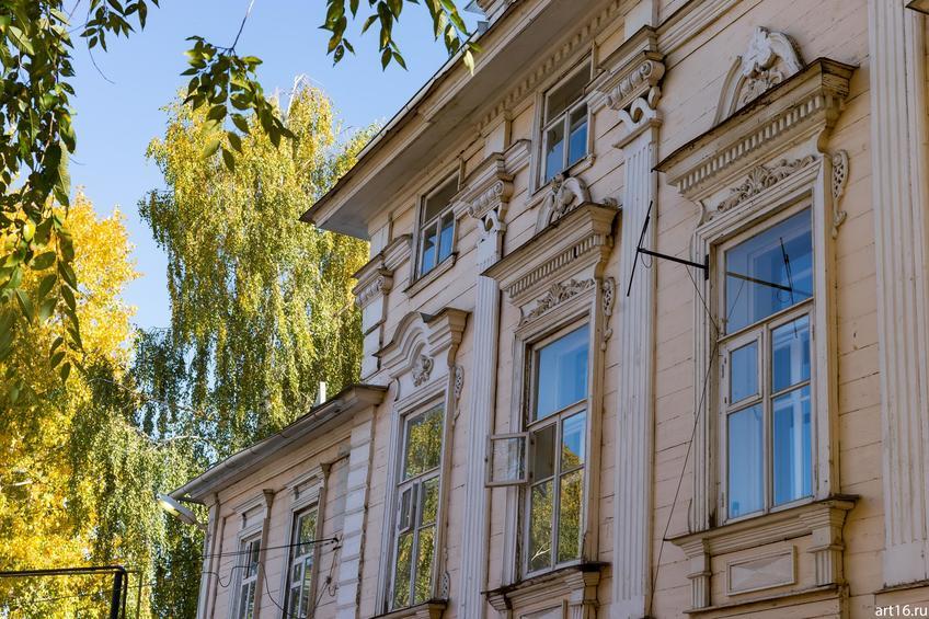 Фото №896841. Art16.ru Photo archive