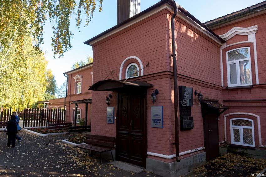 Фото №896865. Art16.ru Photo archive