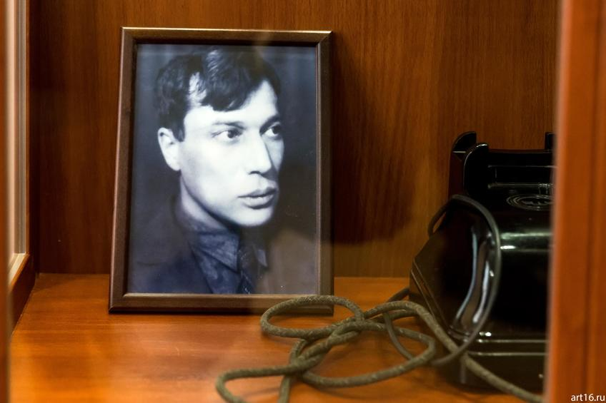 Фото №896957. Art16.ru Photo archive