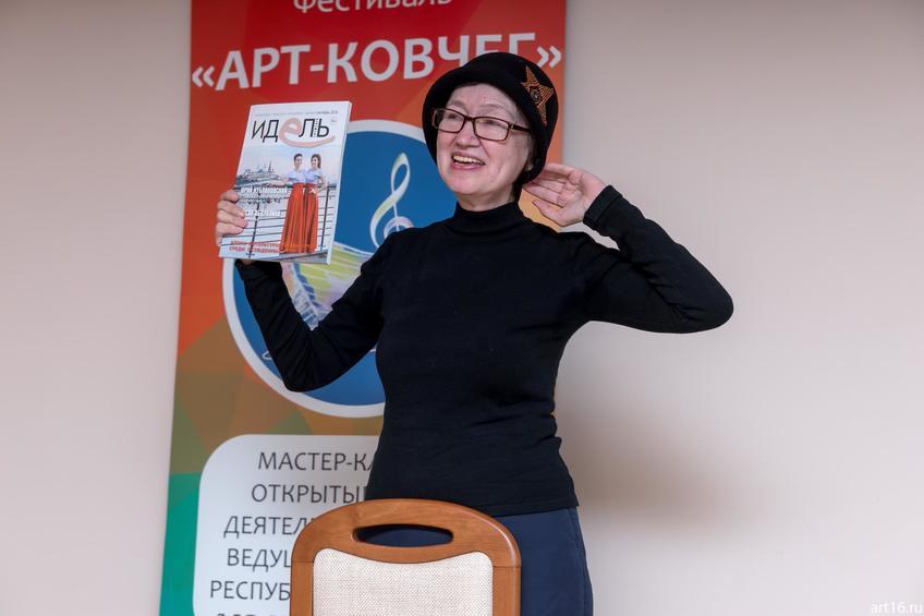 Фото №897093. Art16.ru Photo archive