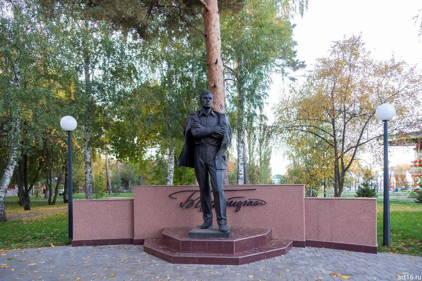 Фото №897125. Art16.ru Photo archive