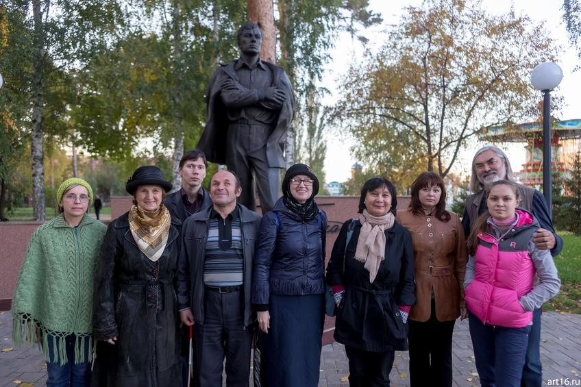 Фото №897129. Art16.ru Photo archive