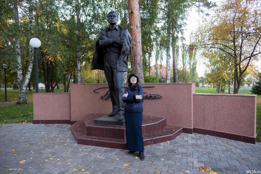 Фото №897153. Art16.ru Photo archive