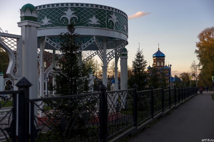 Фото №897161. Art16.ru Photo archive