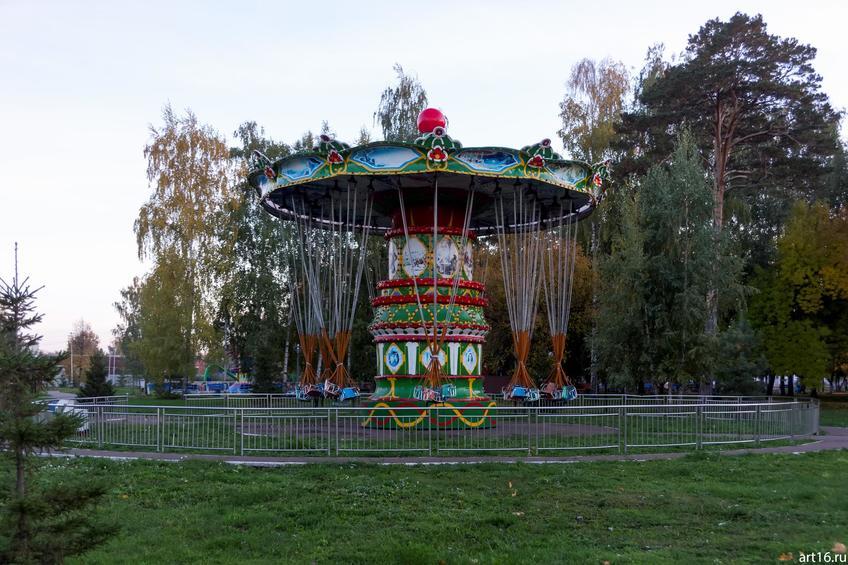 Фото №897225. Art16.ru Photo archive