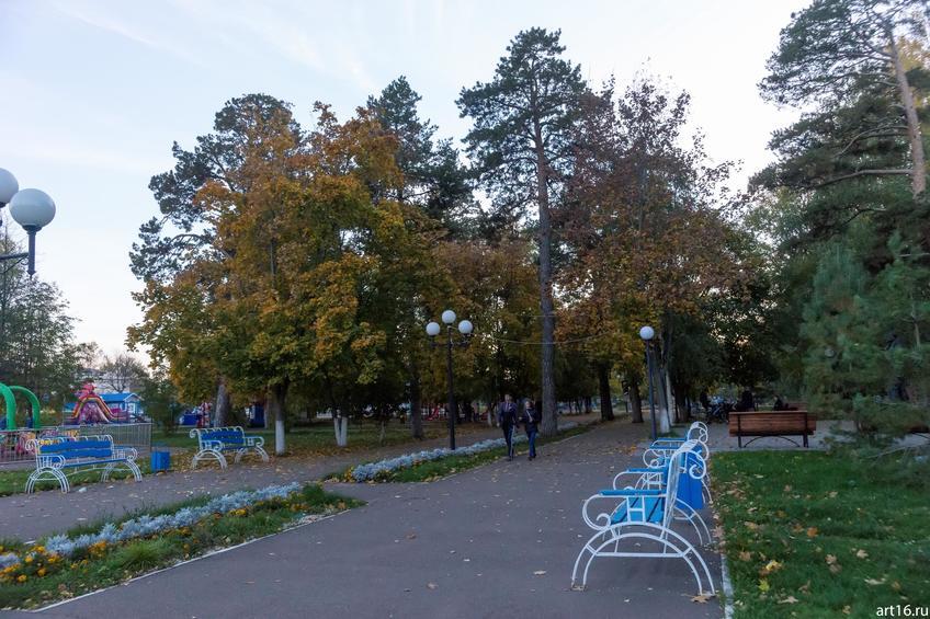 Фото №897229. Art16.ru Photo archive