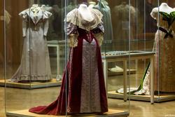 Платье визитное /Платье вечернее /Платье бальное