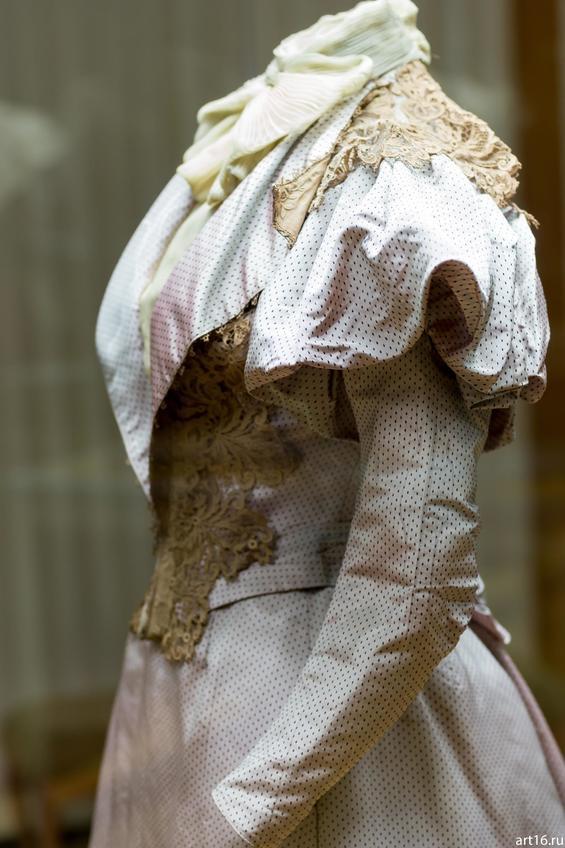 Фото №897351. Платье визитное