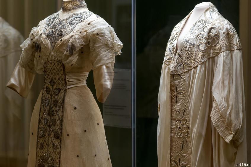 Фото №897527. Платье подвенечное /Ротонда к подвенечному платью