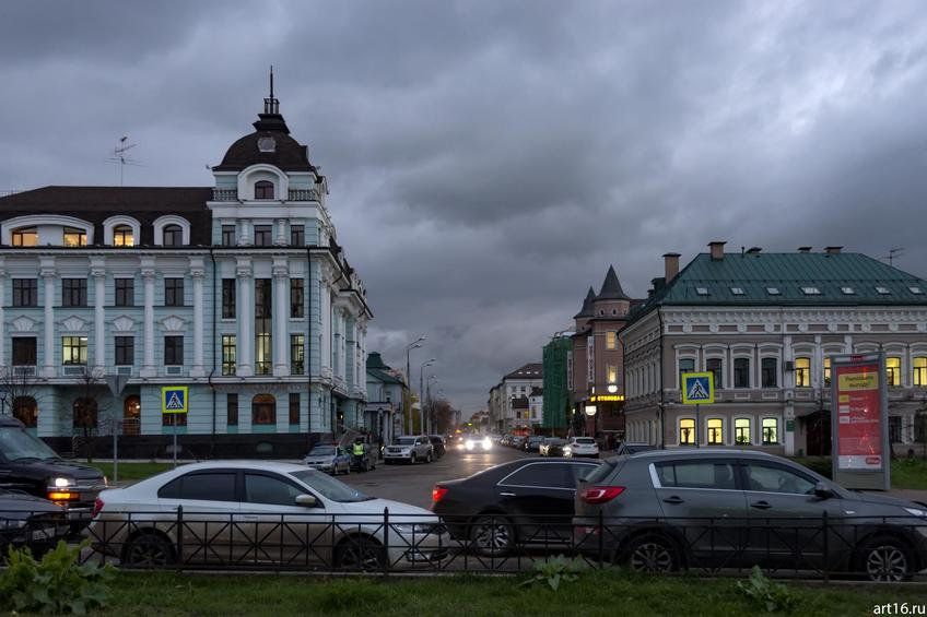 Фото №900206. Art16.ru Photo archive