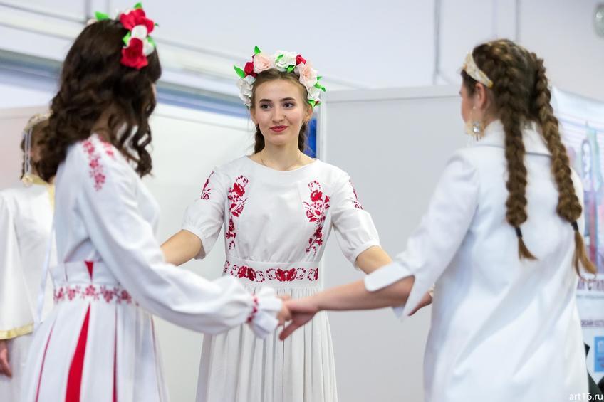 Фото №901481. Коллекция «Русский шик»