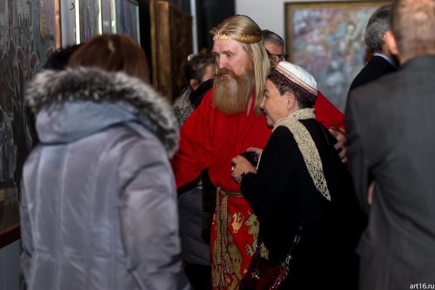 Фото №902632. Art16.ru Photo archive