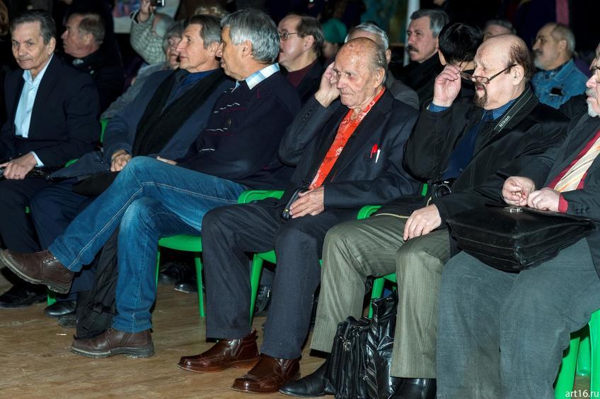 Фото №902648. Art16.ru Photo archive