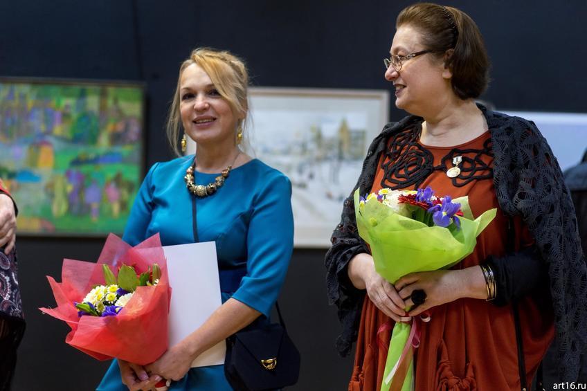 Фото №902806. Art16.ru Photo archive
